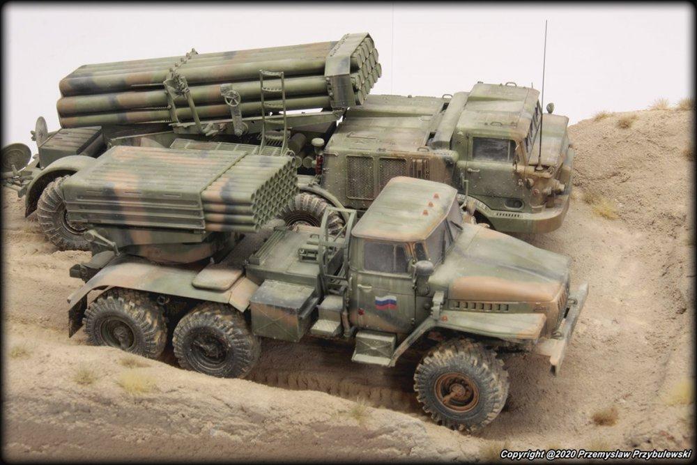 417385435_Model_061-BM-21GradBM-27Uragan002.thumb.jpg.22621ad4c07fb2674eed452868b88fad.jpg