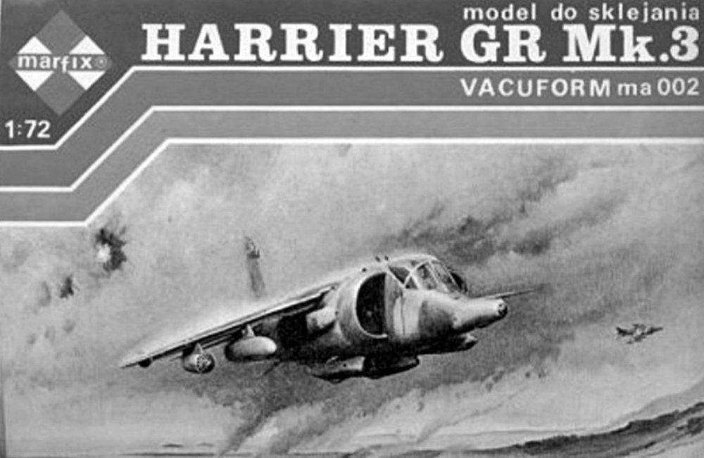 ma002.Harrier GR Mk.3tf.jpg