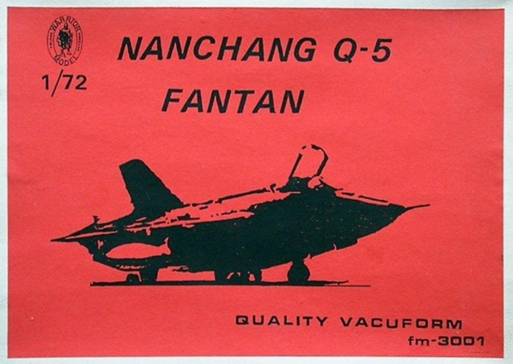 Nanchang Q-5 Fantan! Warrior Model.jpg