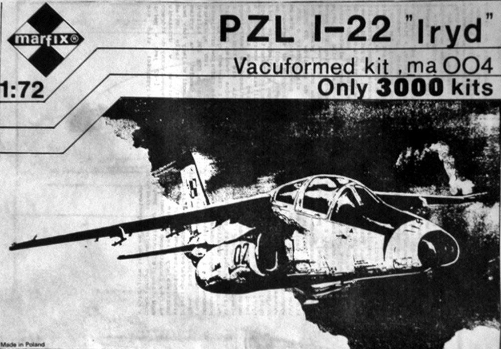 ma004.PZL I-22 Iryda.jpg