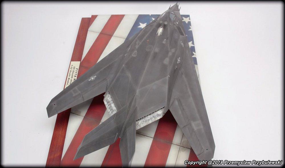 924085501_Model_054-F-117ANighthawk006.thumb.jpg.da470a6ccae97ad18cb8fad3833fef45.jpg