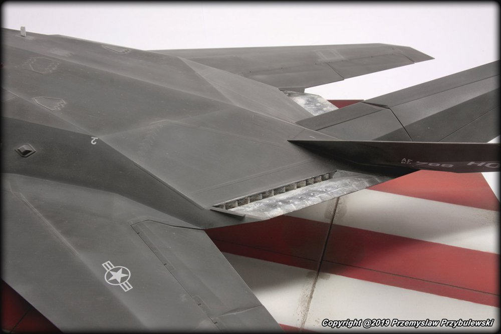 92875560_Model_054-F-117ANighthawk013.thumb.jpg.088cf90ad998c653dd02dd2d720156da.jpg