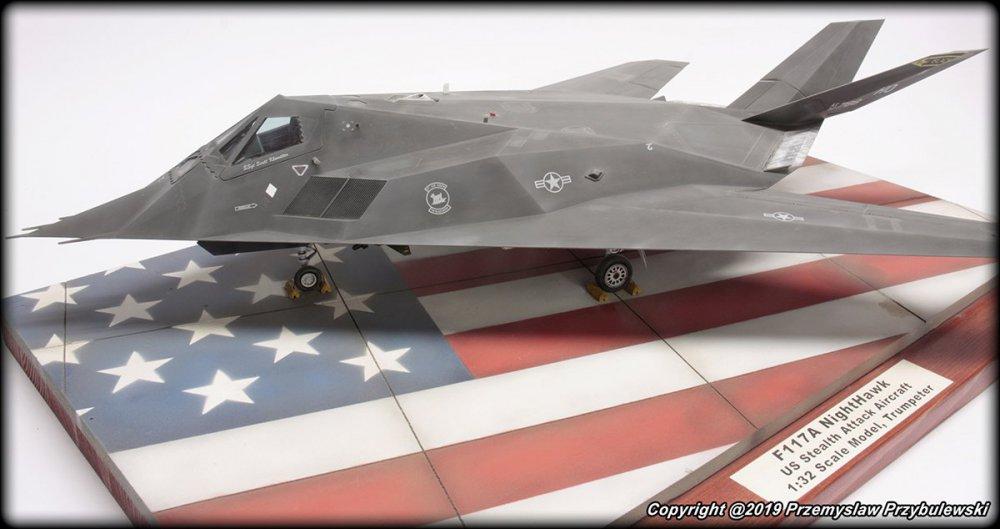 938399964_Model_054-F-117ANighthawk002.thumb.jpg.783b785b742e84bfb13123d07c3eace1.jpg