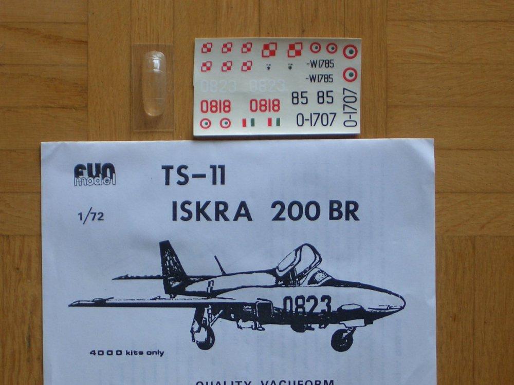 CIMG6764.JPG