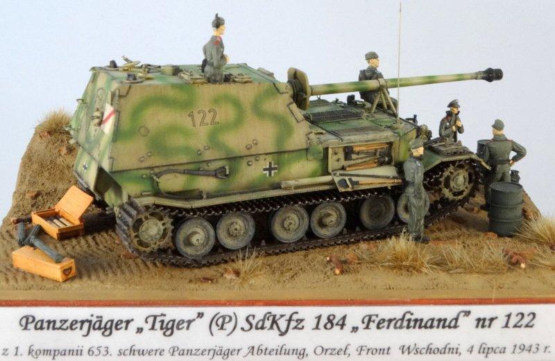 Ferdinand-01.JPG.669325a109a08f0aabfc6c876edc193d.JPG