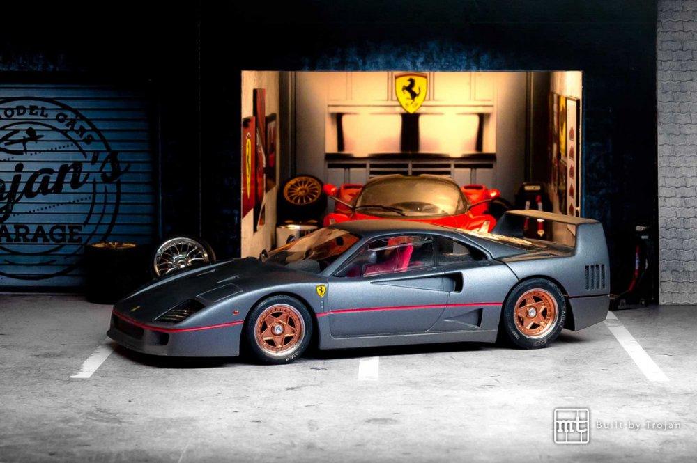 Ferrari-F40-Tamiya-fot1.thumb.jpg.854b16f40fc1442e7e9c7bc2efa5cb4f.jpg