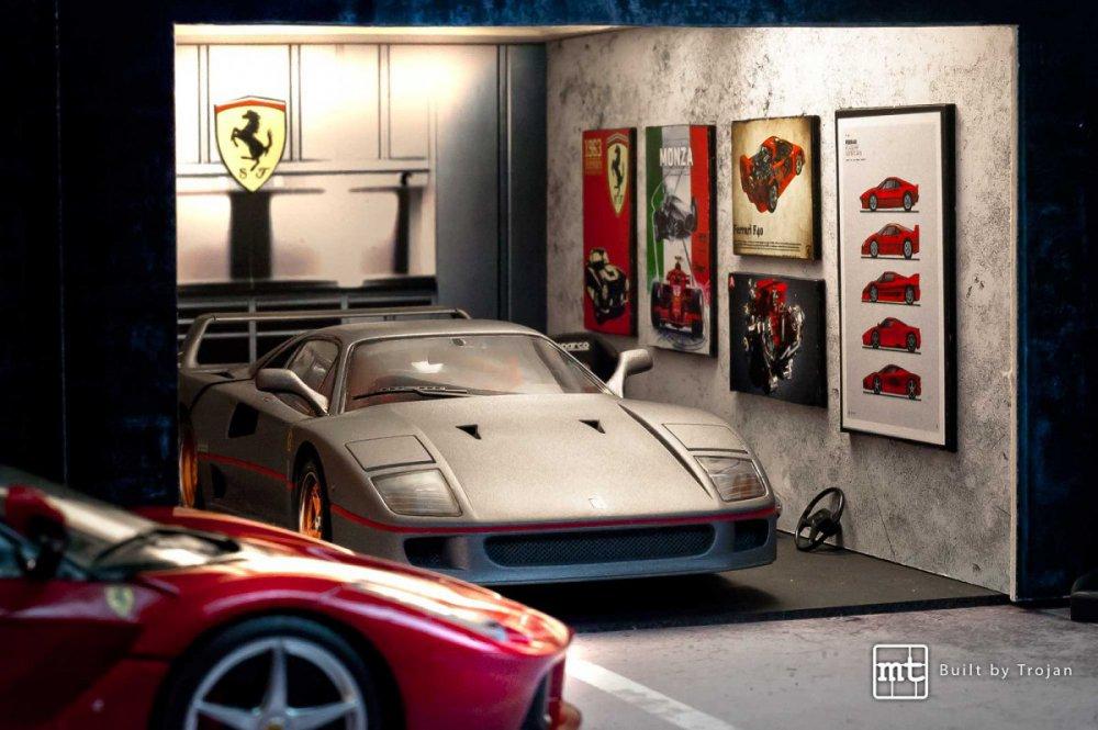 Ferrari-F40-Tamiya-fot12.thumb.jpg.8f920b08064af752a44c9bf78545a94a.jpg