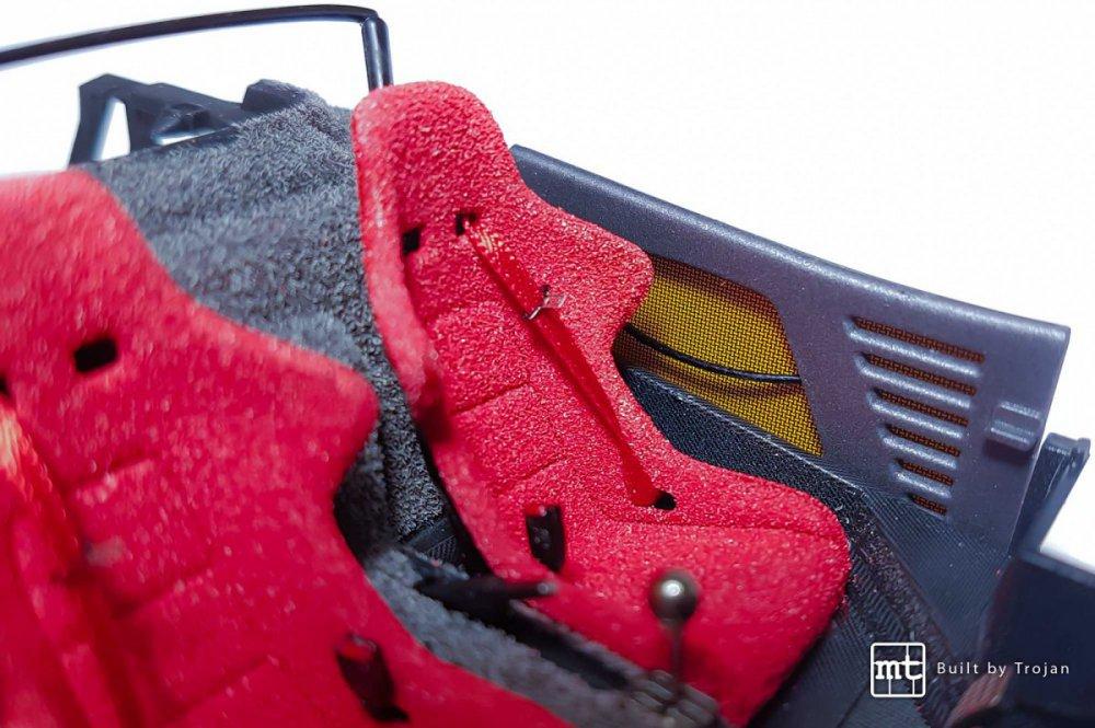 Ferrari-F40-Tamiya-fot17.thumb.jpg.0afbbb9a81fb31d18550b68a47cfdaa7.jpg
