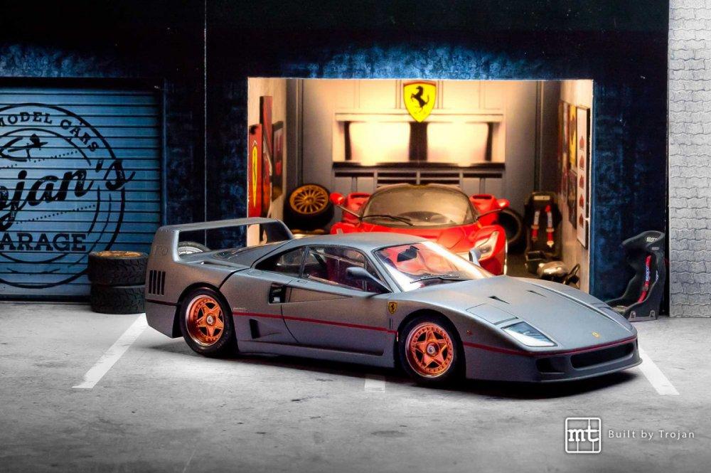 Ferrari-F40-Tamiya-fot2.thumb.jpg.d4a6500bb829edd0f38d15a0730088db.jpg