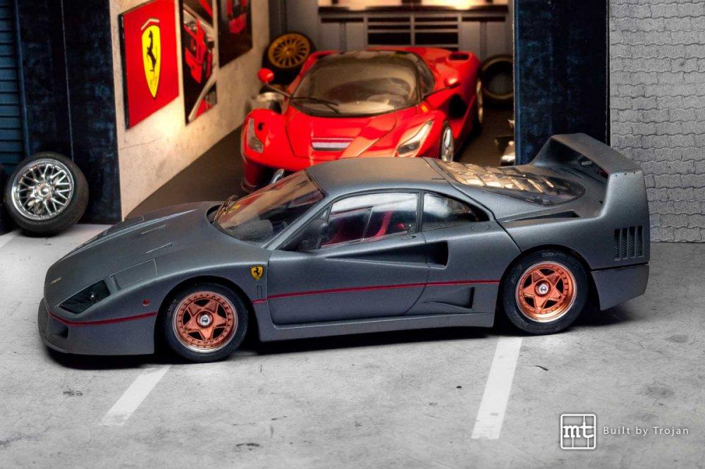 Ferrari-F40-Tamiya-fot4.thumb.jpg.b7522504418964407c3d26834691507c.jpg