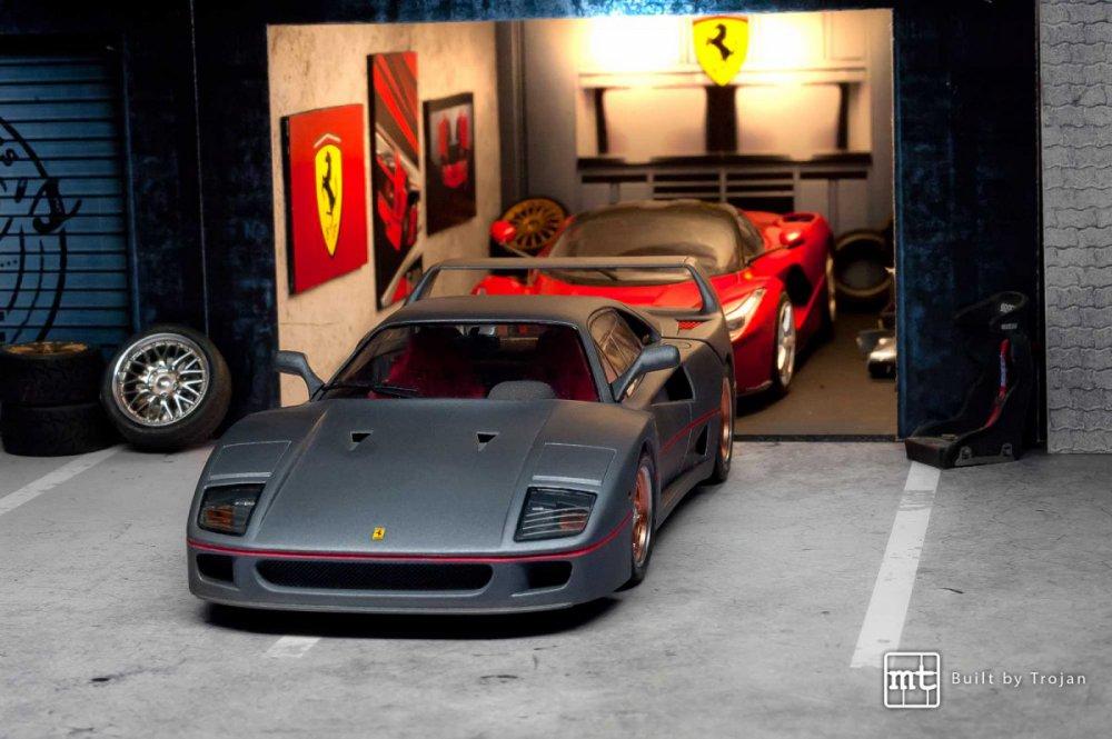 Ferrari-F40-Tamiya-fot5.thumb.jpg.ef371868e0fabcb6128c20f07e4e7c82.jpg