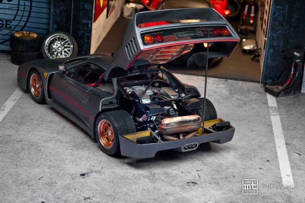Ferrari-F40-Tamiya-fot7.thumb.jpg.22348eb498a9291fdfaba0579a2ea68c.jpg