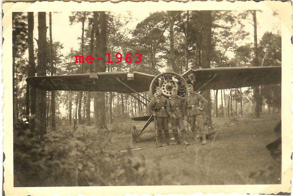 POLEN_Jagdflugzeug_II.thumb.jpg.725ad395a0e5b0b2b6b6ab268ba1d561.jpg
