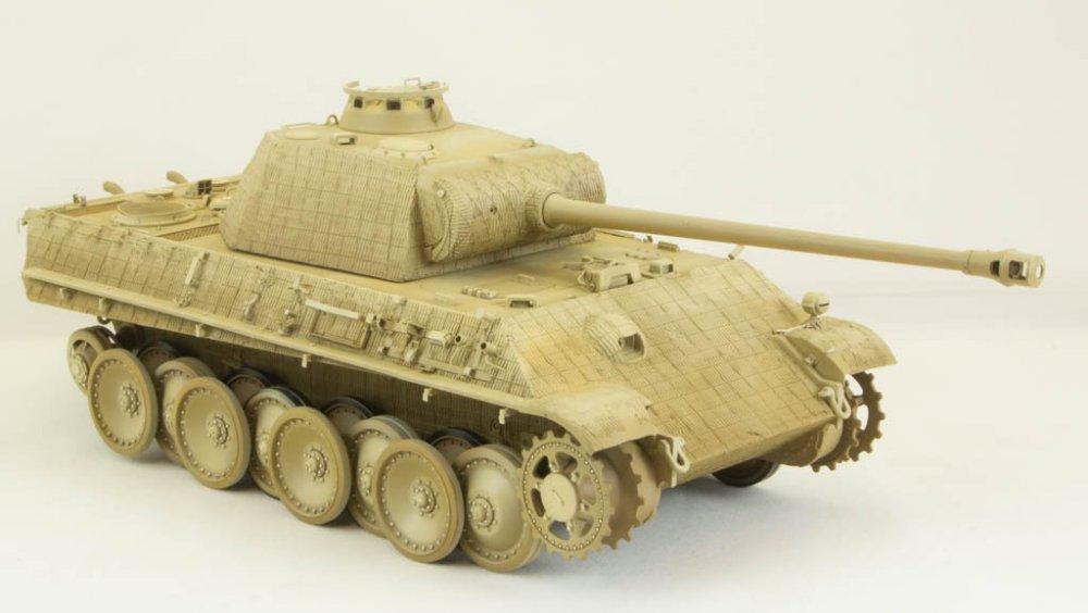 Panther-64.thumb.jpg.39c9859f9dc4871dc7610f9251258c1c.jpg