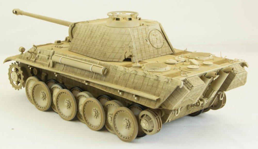 Panther-67.thumb.jpg.9ae1e1044e07965d56bfb70556bfa6a8.jpg