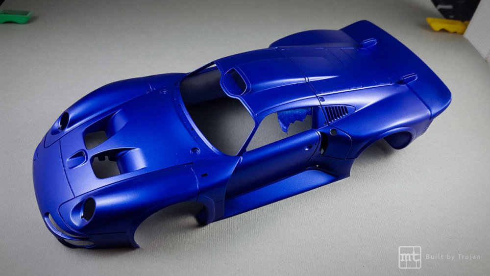 Porsche-911-GT1-Tamiya-fot54.thumb.jpg.82796a5596aa46aff6b46b7ab9d84f62.jpg