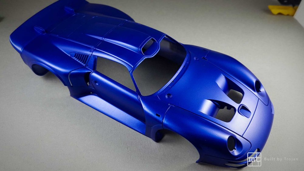 Porsche-911-GT1-Tamiya-fot55.thumb.jpg.028ed330c1c5ab505e4ddf332dfdd003.jpg
