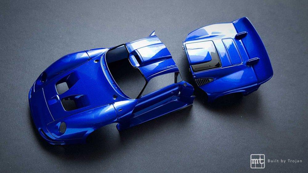 Porsche-911-GT1-Tamiya-fot57.thumb.jpg.3f1e3e9738428973ef4949618ebf7367.jpg