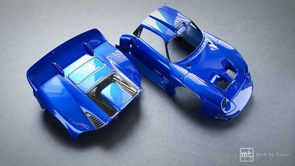 Porsche-911-GT1-Tamiya-fot58.thumb.jpg.7890ce27aad27cdcb4a8cd8294c3d6e0.jpg