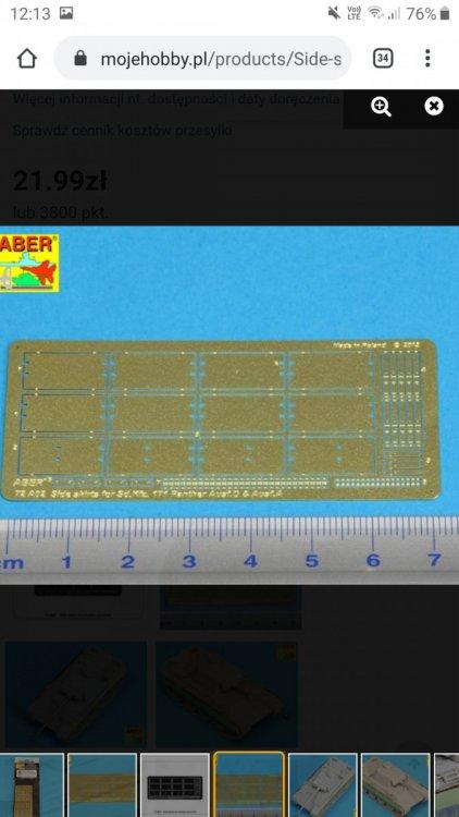Screenshot_20200516-121331_Chrome.thumb.jpg.4c20f206f17f063abce7c26d1faf6933.jpg
