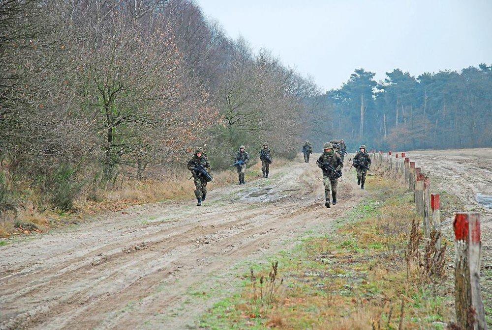 Truppenuebungsplaetze-in-Handorf-Spaziergang-zwischen-Bomben_image_1024_width.thumb.jpg.c94563aeb72b5f6afb21591791c6044b.jpg