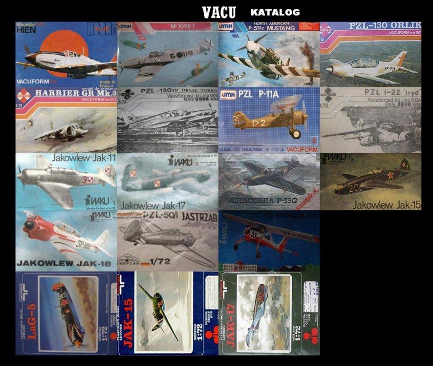 VACU-katalog.JPG