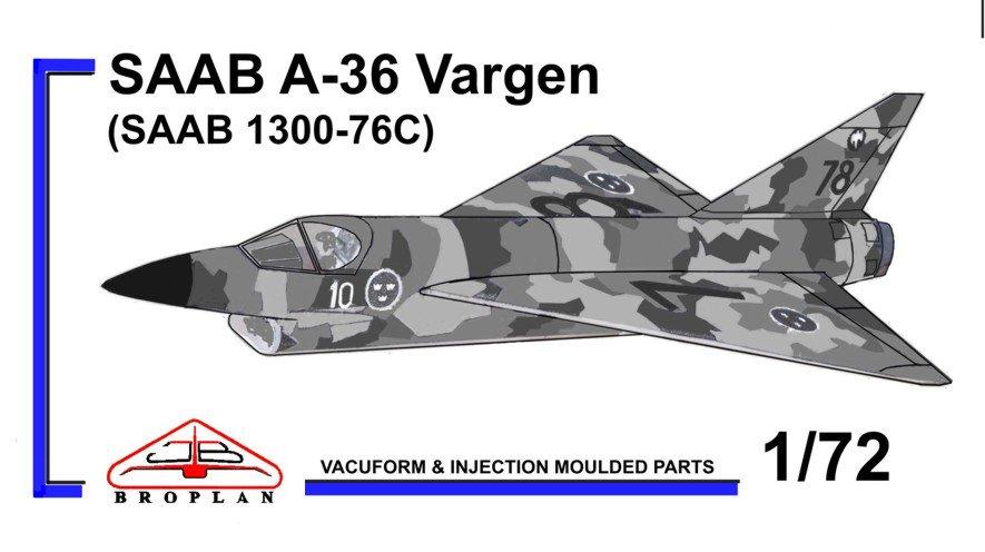 saab-a-36-broplan.jpg