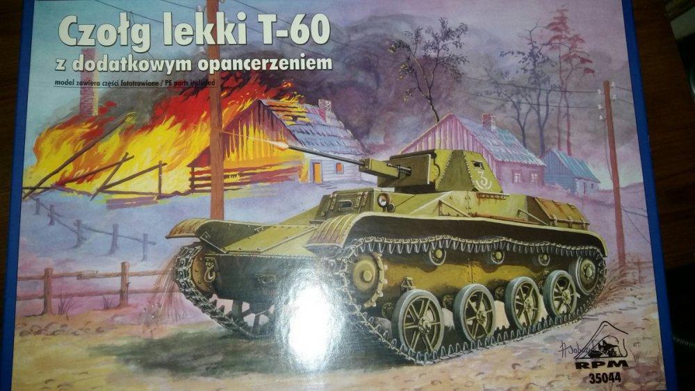 t-60.jpg