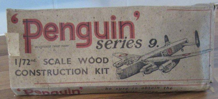model z drewna — kopia.jpg