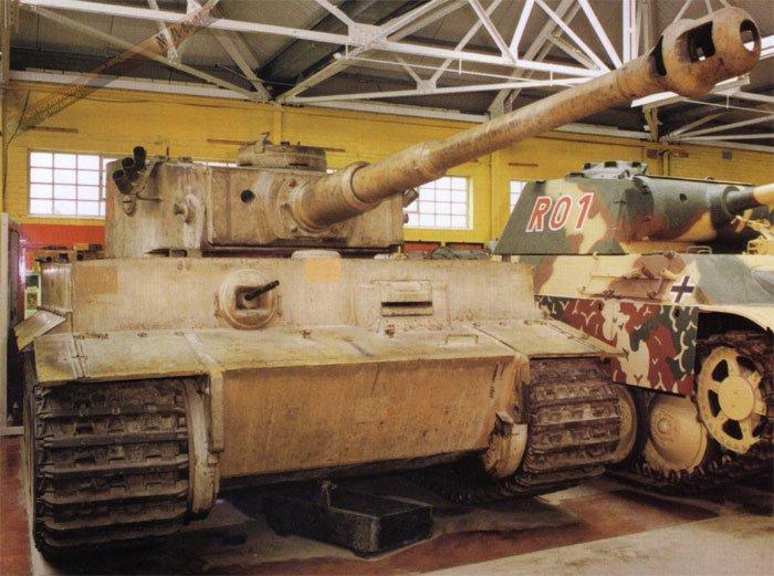 Bovington Tiger 131  (22).jpg