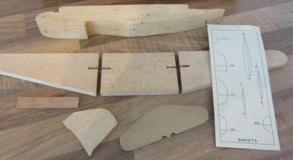 model z drewna.jpg