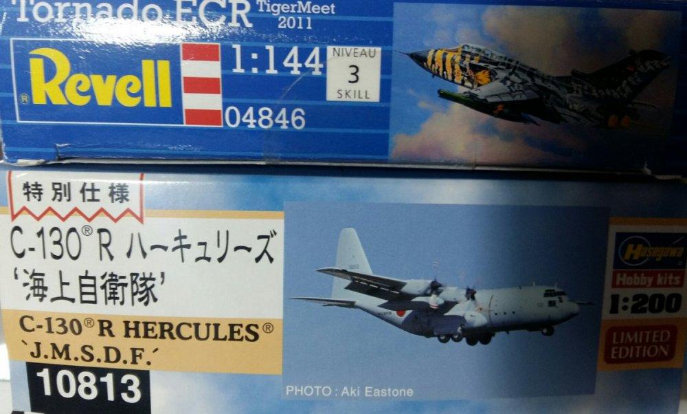 c-130 hasegawa.jpg