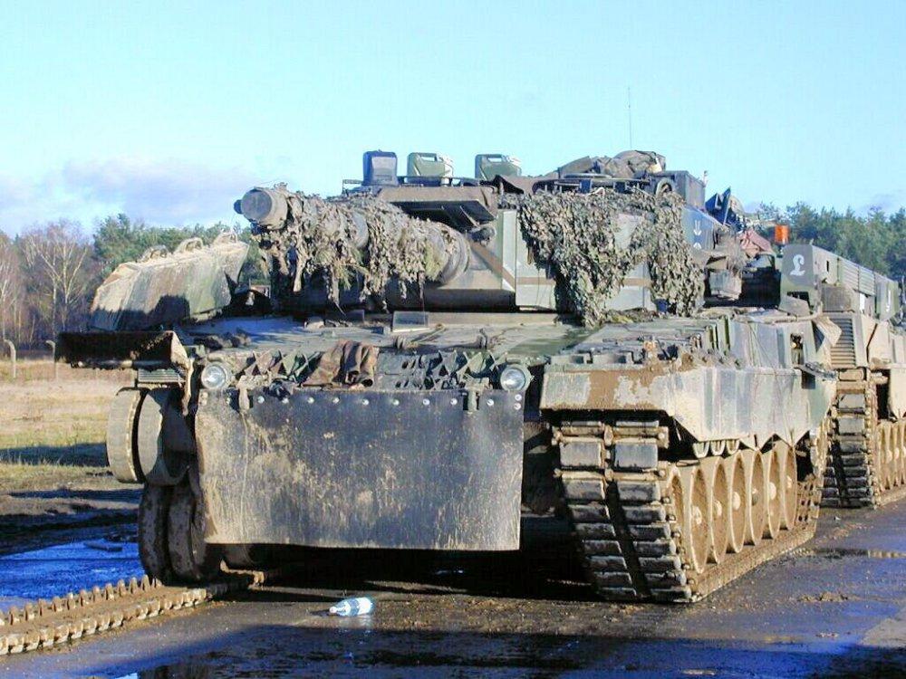 181651137_Niemcy.Leopard2A4.(33).thumb.jpg.8ca1debf60508be588f9760acd8241fb.jpg