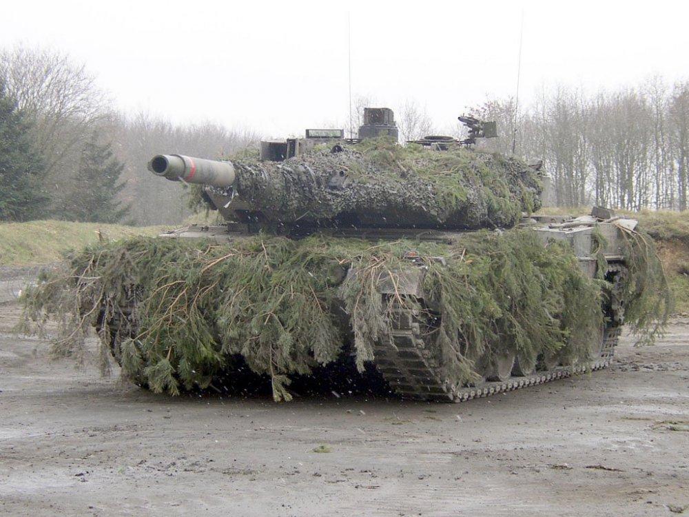 2088181963_Niemcy.Leopard2A5.(1).thumb.jpg.d3d796199877bce7eeb1f9fb5d4d6f8c.jpg