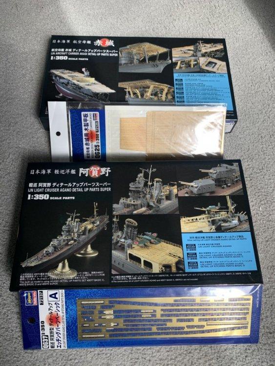 3BA63CEA-FCA0-49E7-A719-95B9B5E35DD3.jpeg