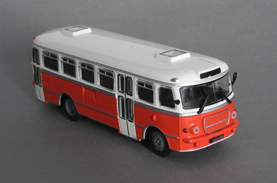 DSCN9851.JPG.27c941c5dddec43ef7e38e9c7b9d4b08.JPG