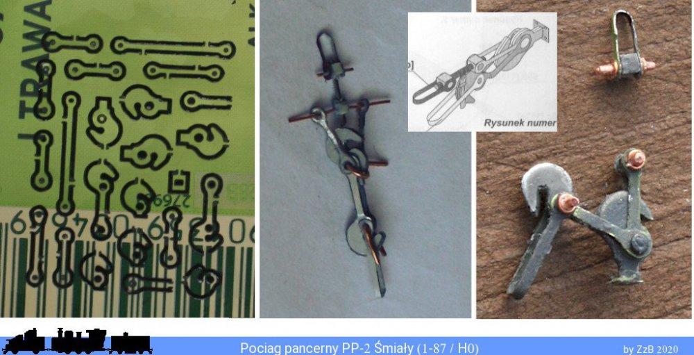 PP-2_Smialy_2020-06-21_01.thumb.jpg.291e0103a765e0bb923c9642b1a841cd.jpg