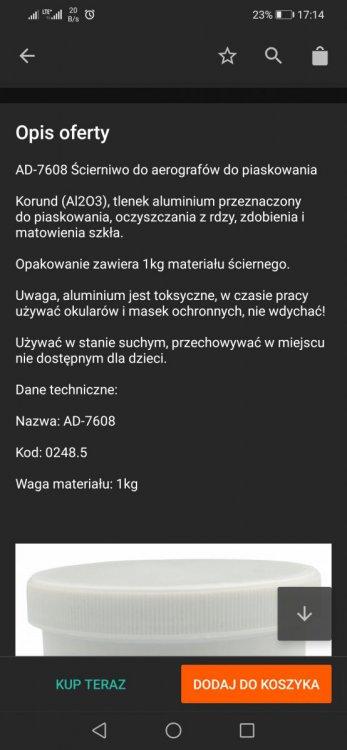Screenshot_20200630_171435_pl.allegro.jpg