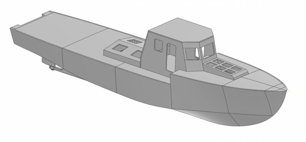 hull04.PNG