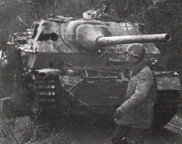 aaa. 1Jagdpanzer IV Lang.9.jpg