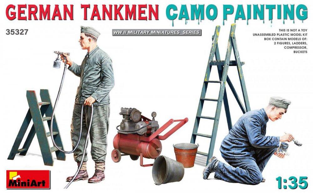 1897466061_German-Tankmen.thumb.jpg.44fe6d1c7242266f5c1fe0a305894e01.jpg