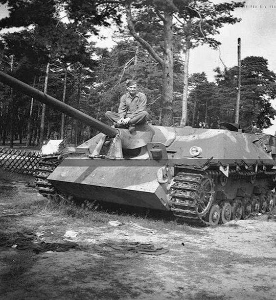 aaa. 1Jagdpanzer IV Lang.8.jpg