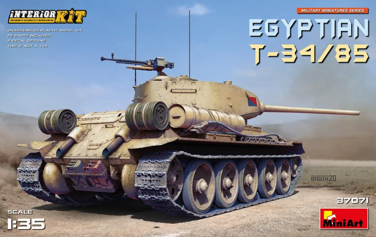 2091993256_T-34Egipski.jpg.a74097cddbd9187b6aeb5f5ad3d4a7d5.jpg