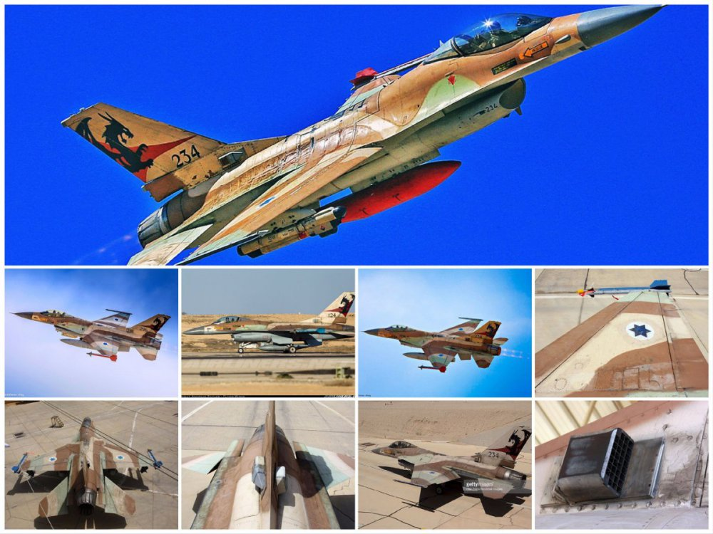 F-16 Netz 234.jpg