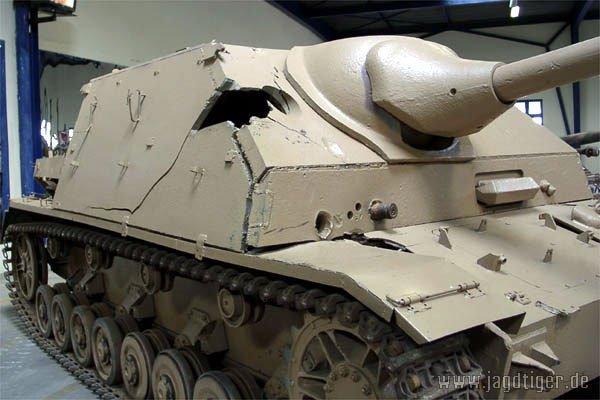 aaa. 1Jagdpanzer IV Lang.9a.jpg