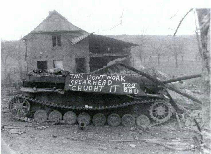 aaa. 1Jagdpanzer IV Lang.7.jpg