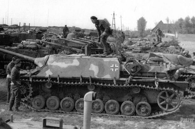 aaa. 1Jagdpanzer IV Lang.6.jpg