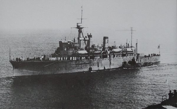 Japanese_submarine_tender_Chogei_1926.jpg.bb74d7eda258c64753aa7a55d183d3b3.jpg