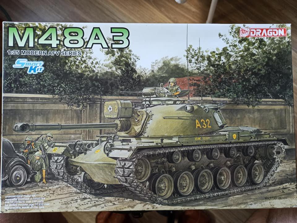 M48A3.jpg