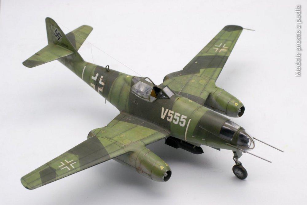 Me262_A-2a-final05.thumb.jpg.6258aea9d668c7a0fb931369811e78eb.jpg